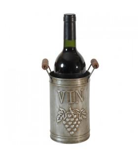 Rafraîchisseur de bouteille Réserve Vin