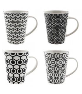 Mug en céramique Graphique