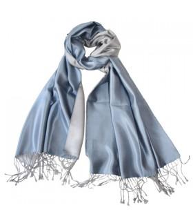 Etole PARATI Bleu et gris
