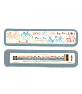 Petit Plumier Vélo