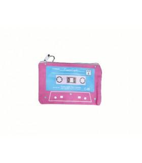 Porte-Monnaie cassette