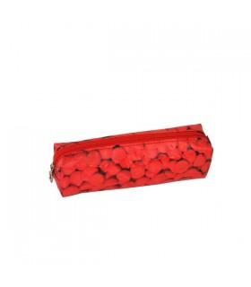 Trousse Scolaire fraises
