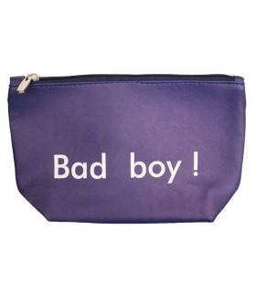 Trousse de Toilette Bad Boy