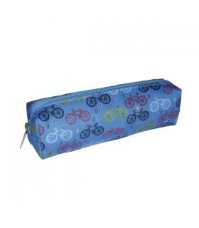 Trousse Scolaire Vélos