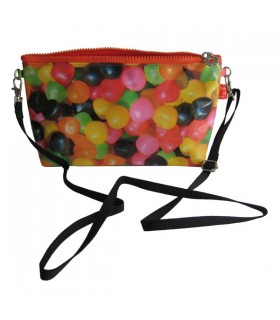 Trousse sac Bonbons