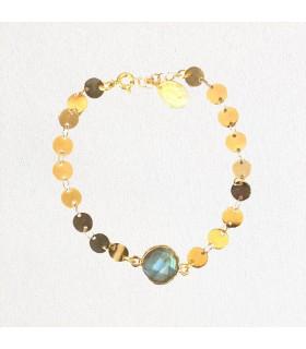 Bracelet Femme Energy