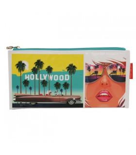 Pochette Hollywood