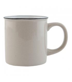Mug en Céramique Taupe