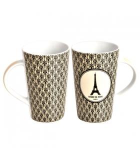 Grand Mug Paris Champs de Mars