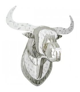 Trophée Vache Gatsby